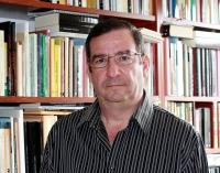 Máximo Hernández