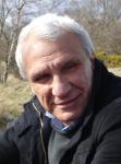 Jorge Rodríguez Padrón