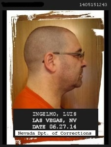 Luis Ingelmo-LVPD1