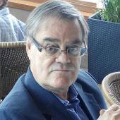 José Luis Pernas