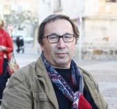 Ángel Fernández Benéitez