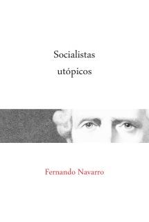 Socialistas utópicos