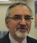José Enrique Martínez