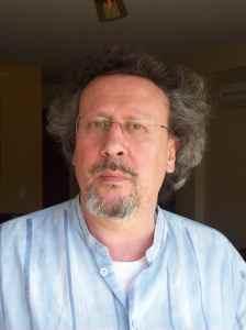 Juan González Soto