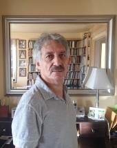 Isaac Goldemberg