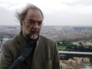 El poeta Juan Planas Bennásar