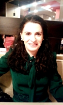 Gloria Jimeno Castro